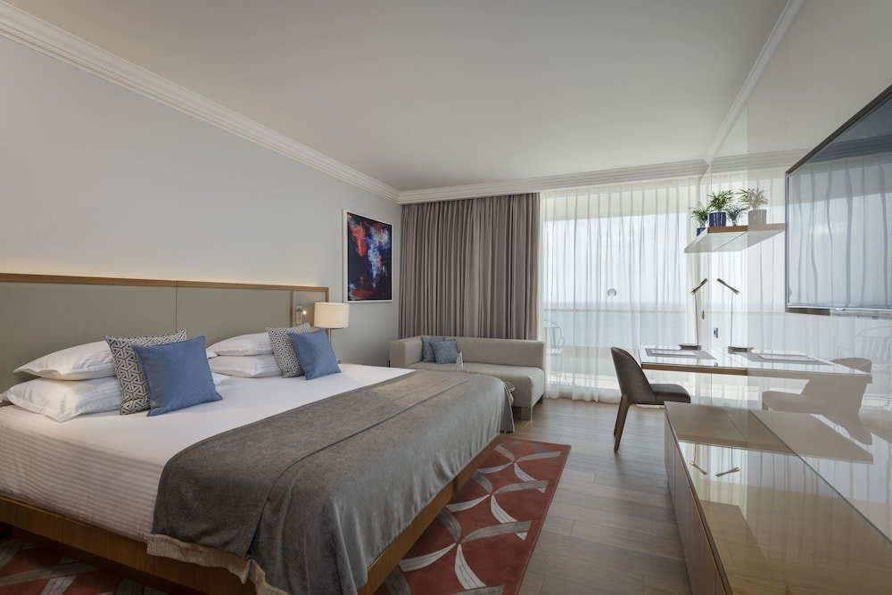 Royal Beach Hotel By Isrotel Exclusive Collection Eilat Image 2