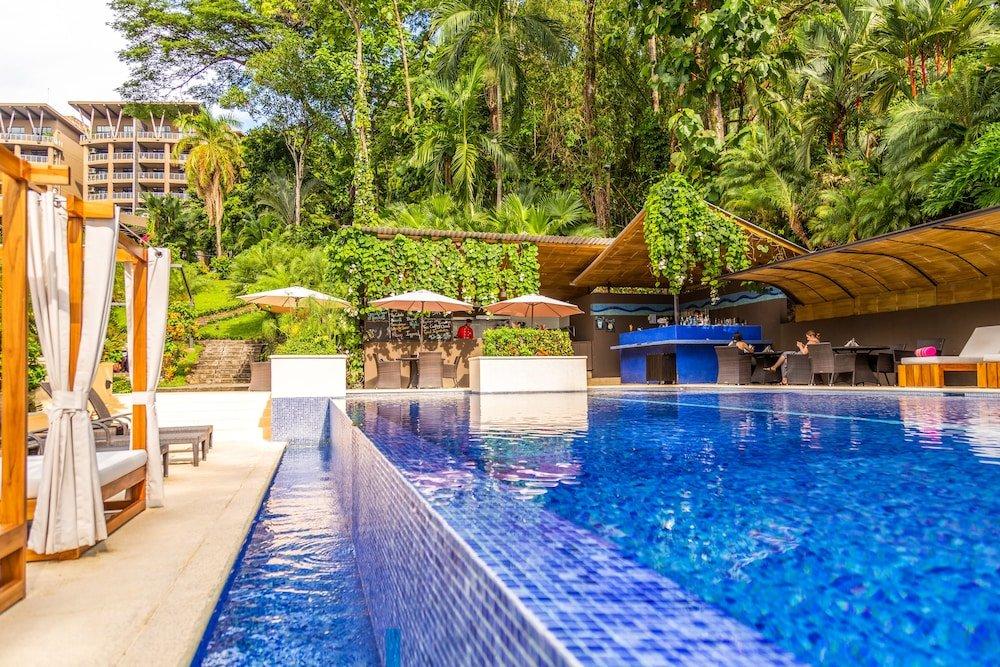 Los Altos Resort, Quepos Image 36