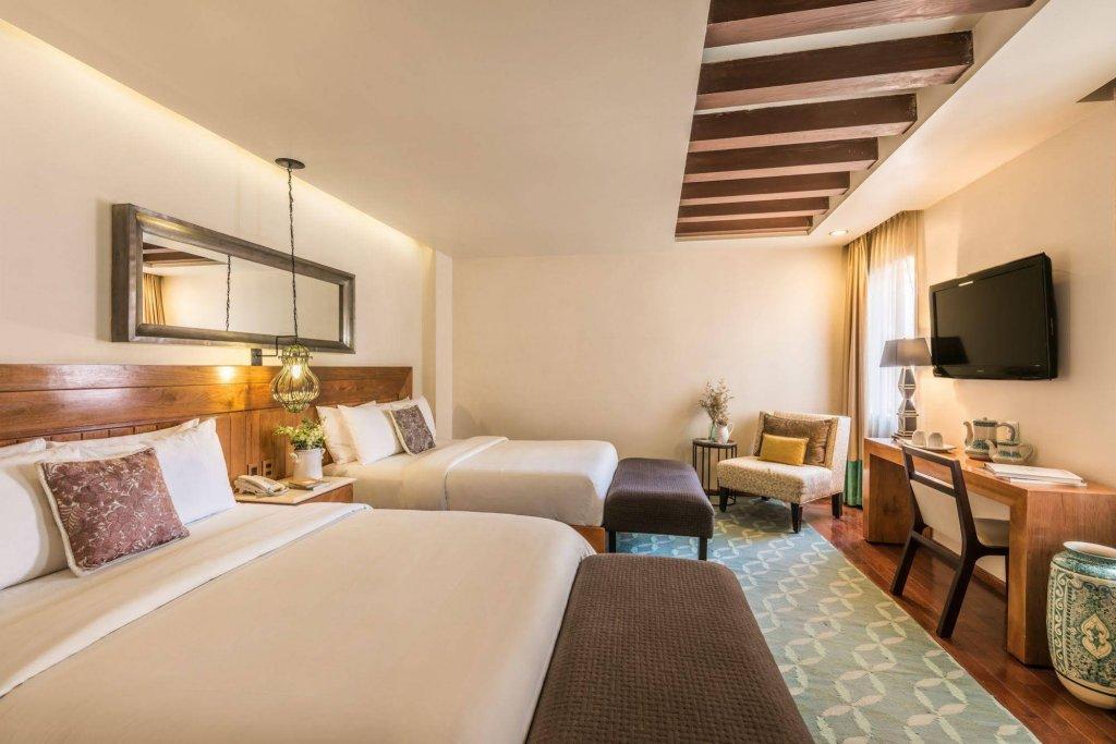 Hotel Edelmira, Guanajuato Image 11