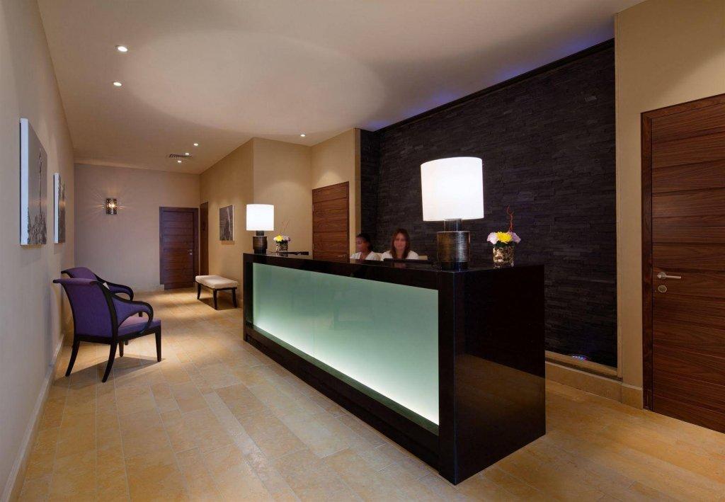 Beresheet Hotel, Mitzpe Ramon Image 22