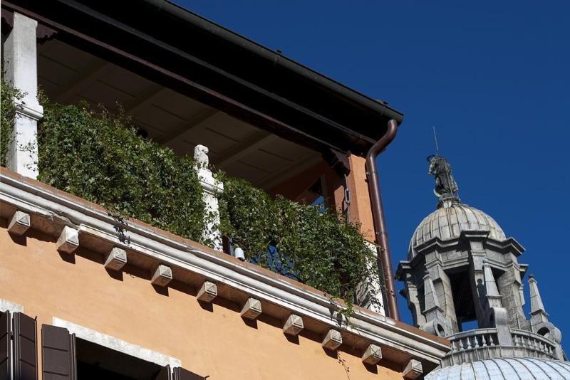 Ca Maria Adele, Venice Image 9