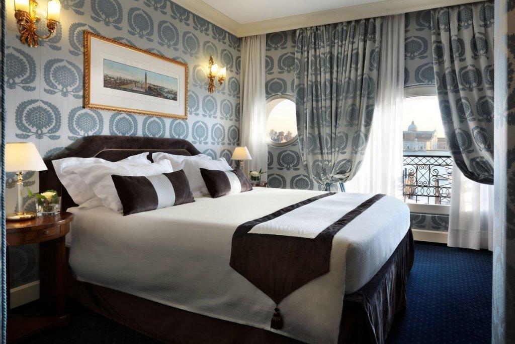 Hotel Londra Palace, Venezia Image 0