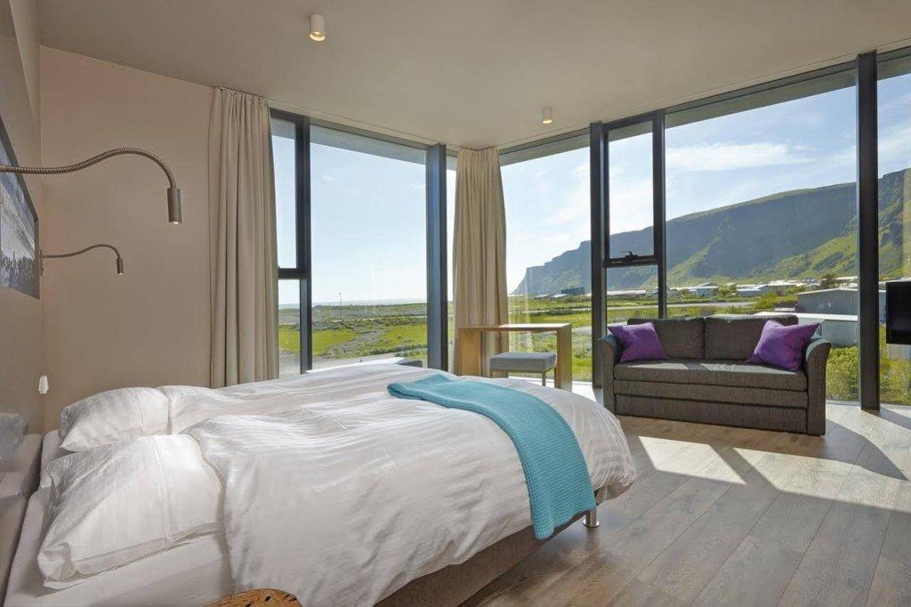 Hotel Vik I Myrdal Image 11