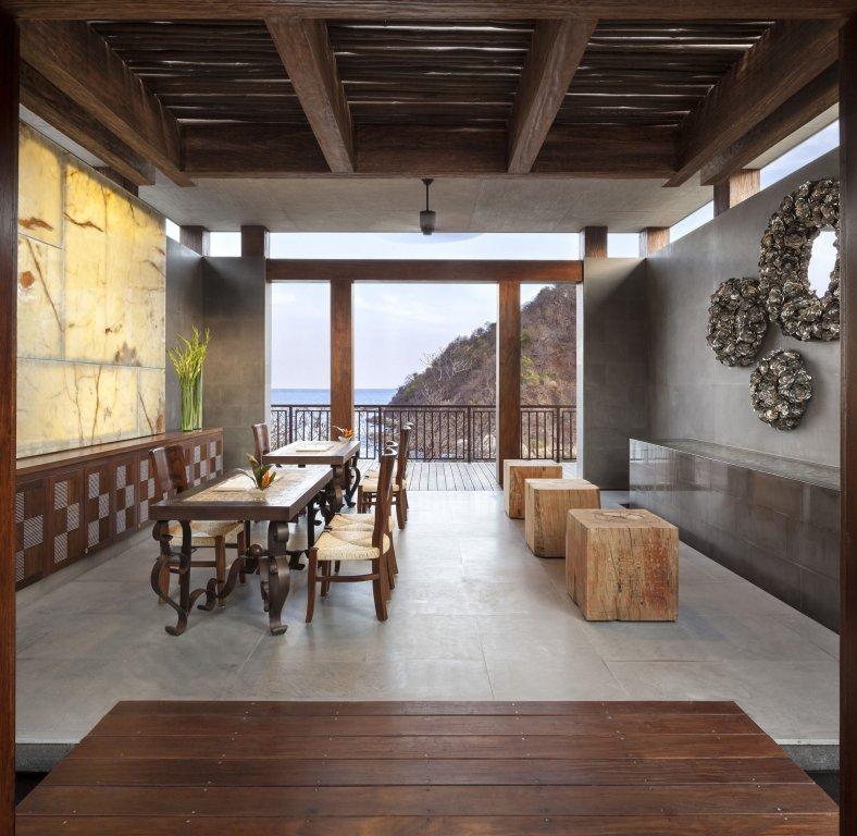 Celeste Beach Residences & Spa, Huatulco Image 13