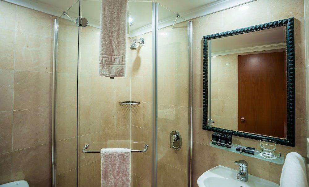 Hotel Aria, Eilat Image 7