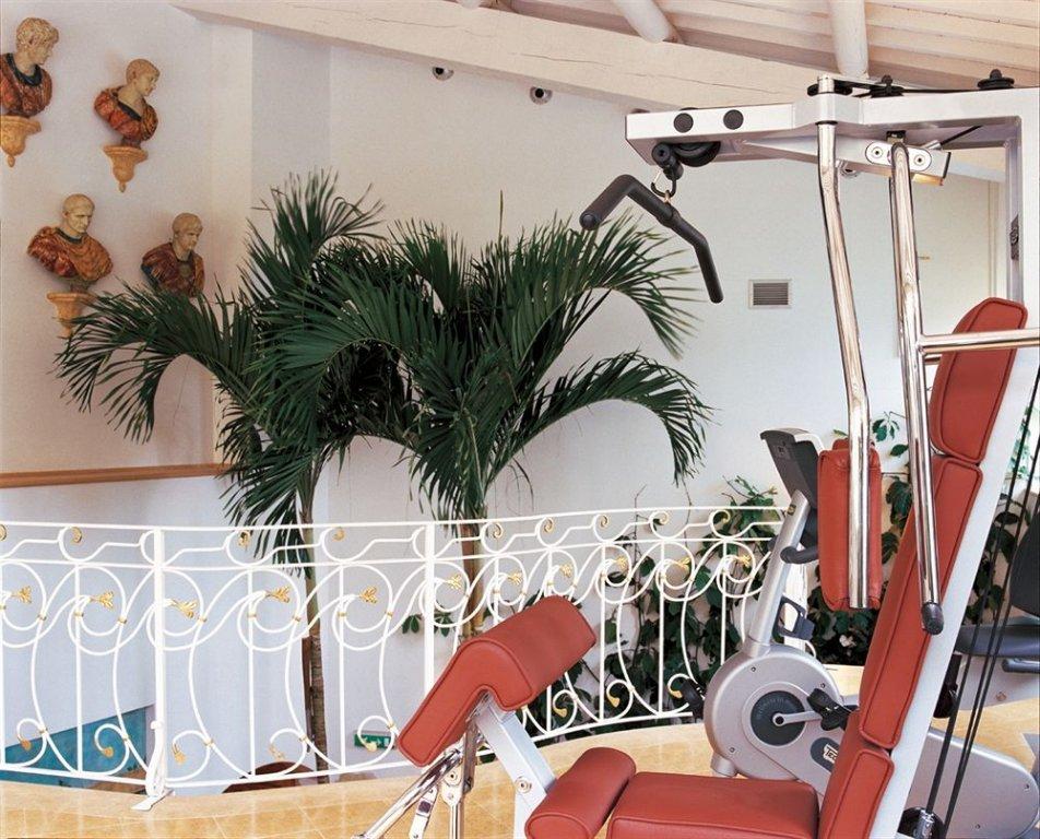 Byblos Art Hotel Villa Amista Image 6