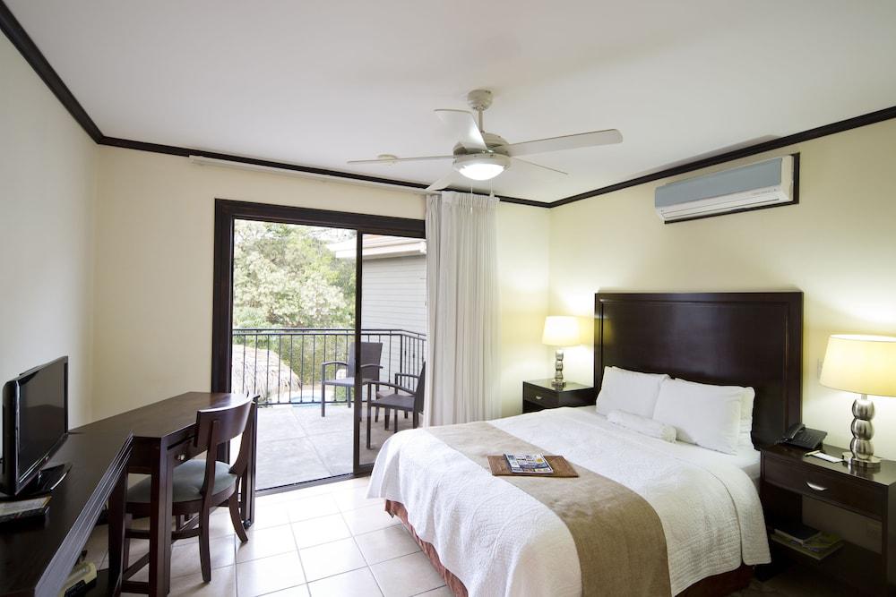 Hotel Villa Los Candiles Image 17