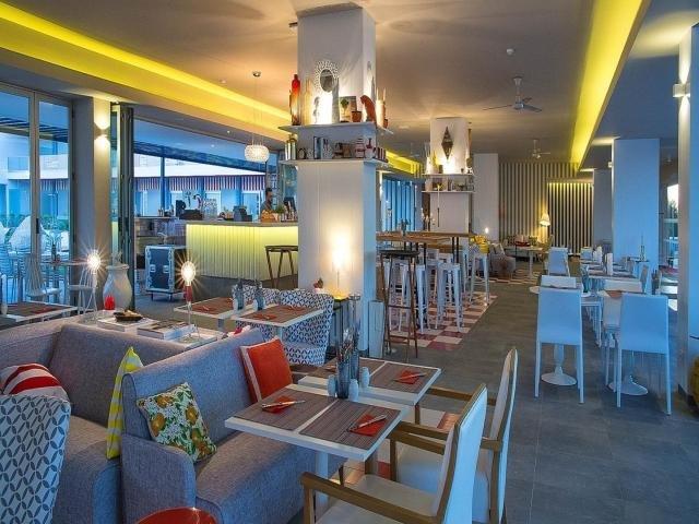 Pestana Alvor South Beach All-suite Hotel, Alvor Image 42