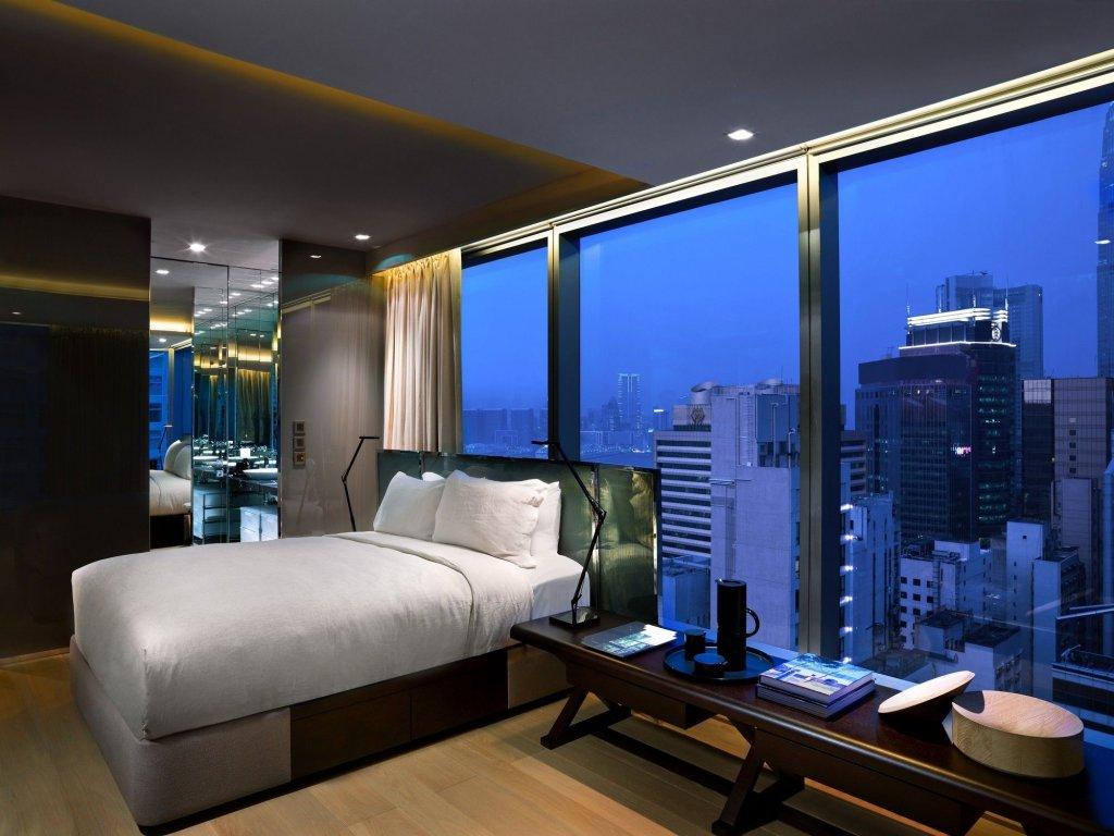 99 Bonham, Hong Kong Image 6