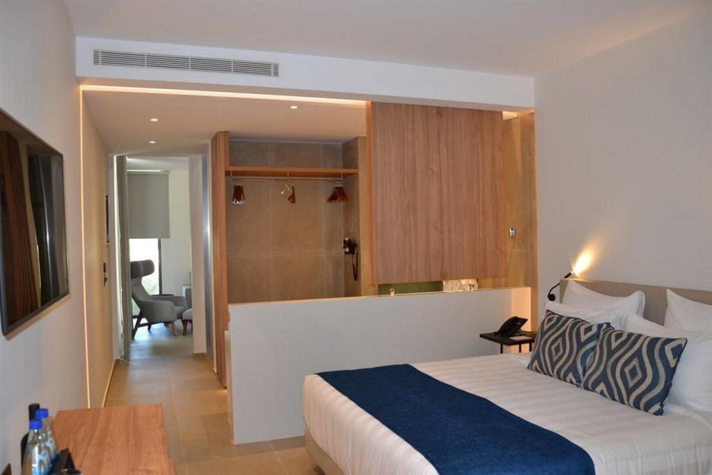 Gennadi Grand Resort, Gennadi, Rhodes Image 0