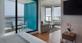 Orchid Ocean Boutique Hotel Herzelia Image 0