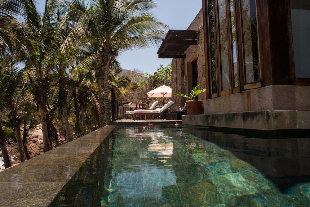 Imanta Resorts, Punta Mita Image 7