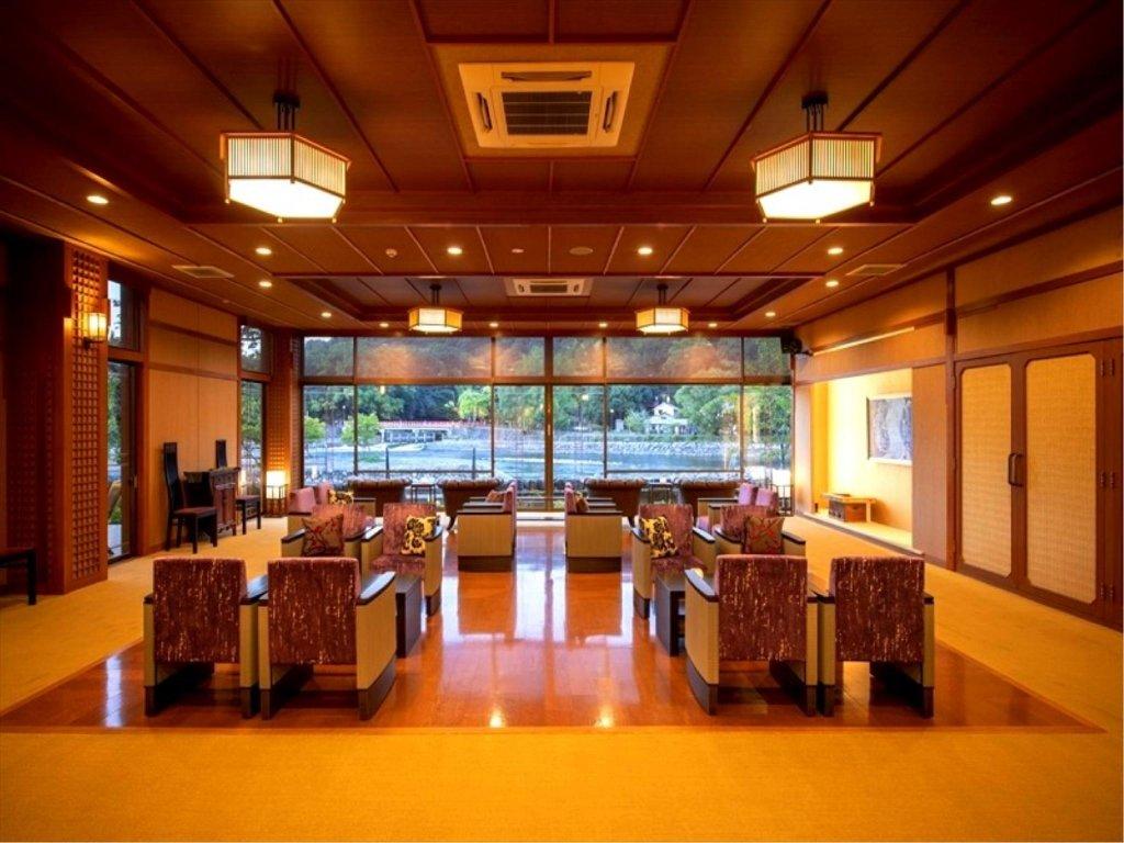 Kyoto Uji Hanayashiki Ukifune-en, Uji Image 33