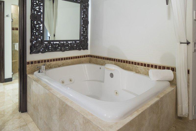 Cabo Azul Resort By Diamond Resorts, San Jose Del Cabo Image 15
