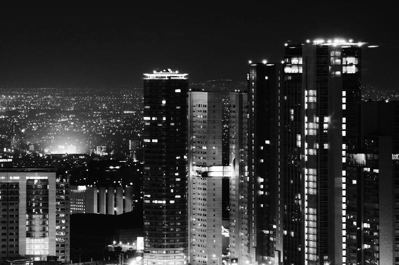 Distrito Capital, Mexico City Image 17