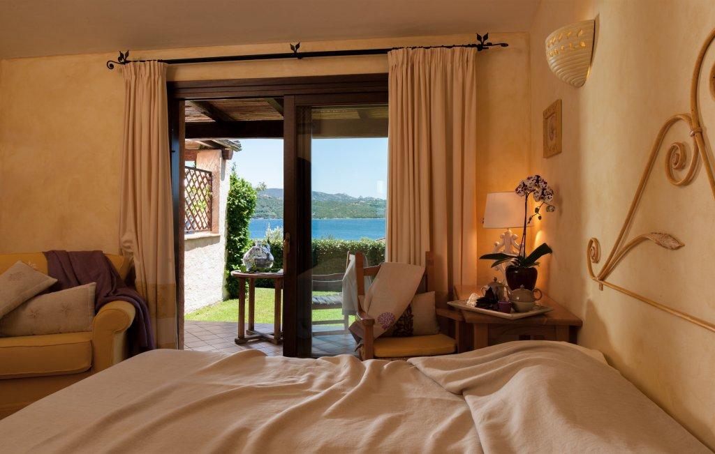 Villa Del Golfo Lifestyle Resort, Cannigione Image 6