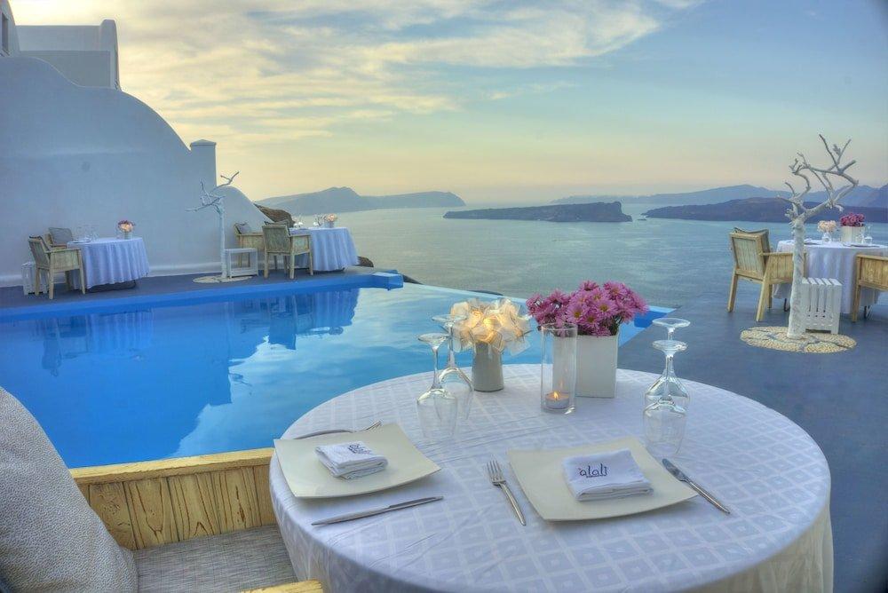 Astarte Suites, Santorini Image 14