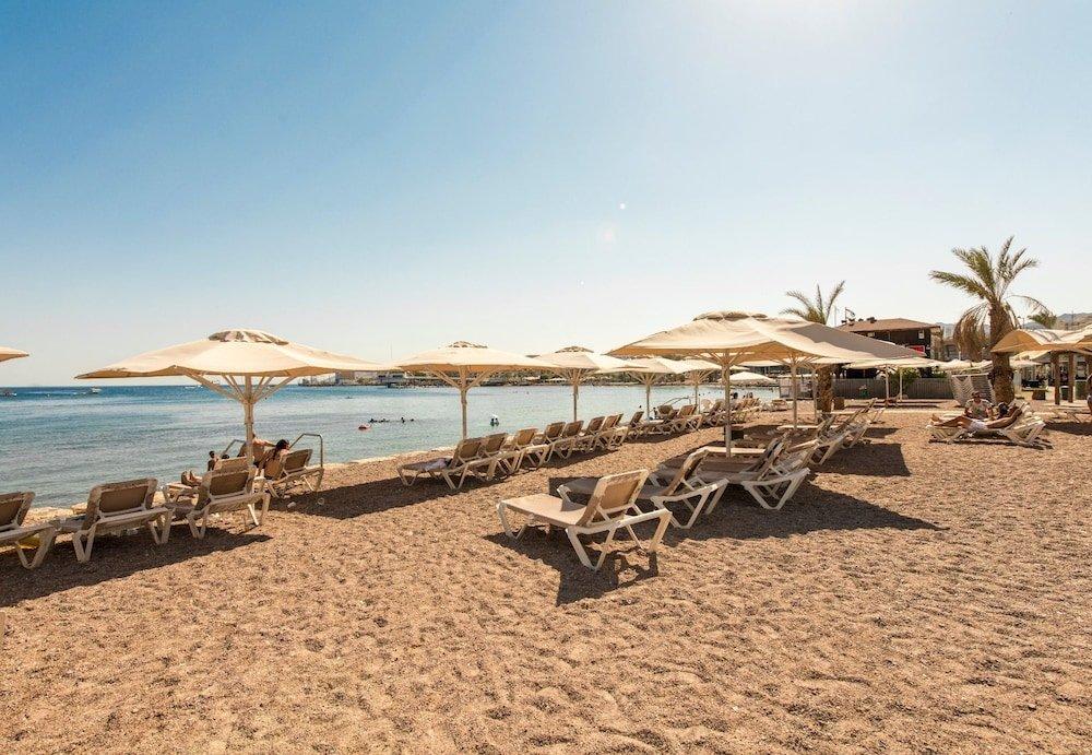 Rimonim Eilat Hotel Image 25