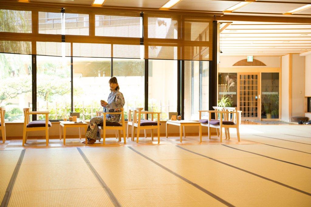 Kifu No Sato, Okayama Image 7