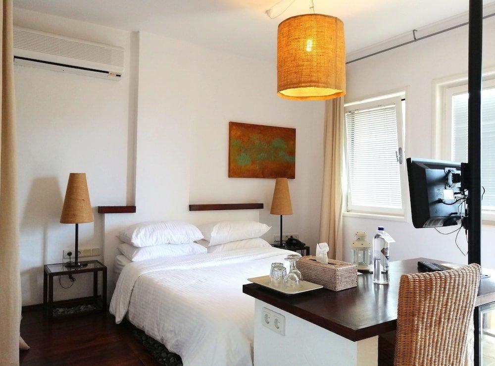 4reasons Hotel, Bodrum Image 22