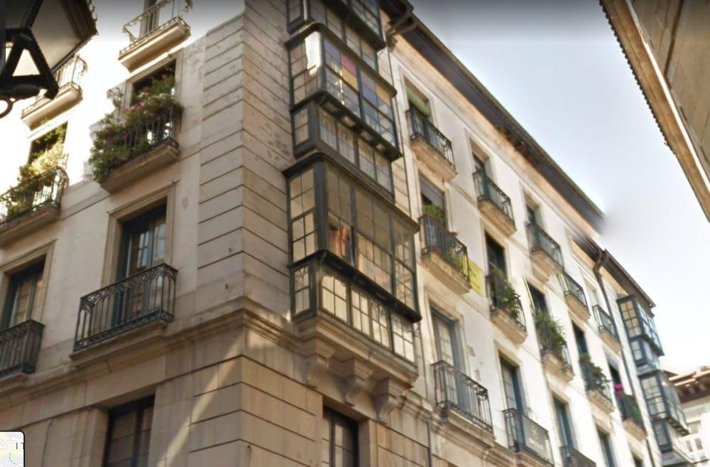 Basque Boutique Bilbao Image 22