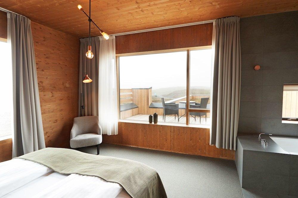 Fosshotel Myvatn Image 2