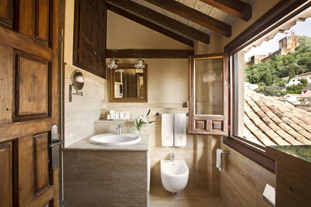Hotel Casa 1800 Granada Image 1