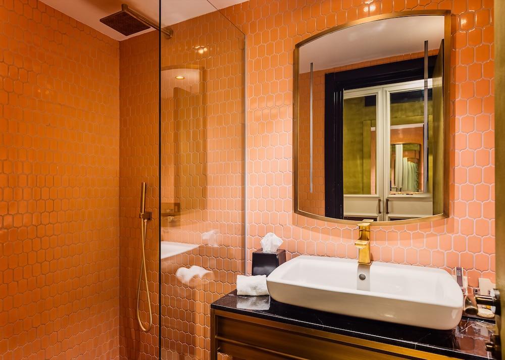 Hotel Bobo By Brown Hotels, Tel Aviv Image 13