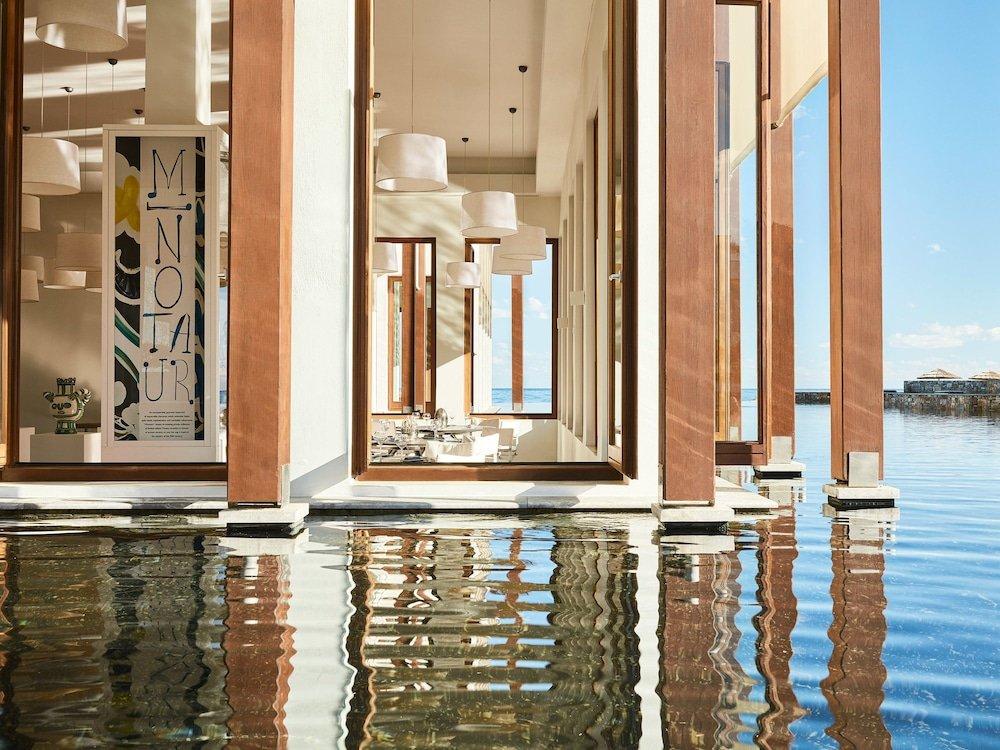 Amirandes Grecotel Exclusive Resort, Heraklion, Crete Image 36