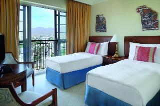 Movenpick Resort & Residences Aqaba Image 12