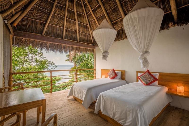 Xinalani Eco Resort Hotel, Puerto Vallarta Image 1