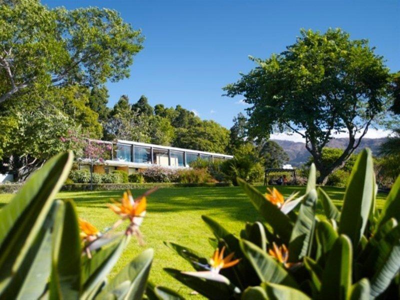 Quinta Da Casa Branca, Funchal, Madeira Image 24