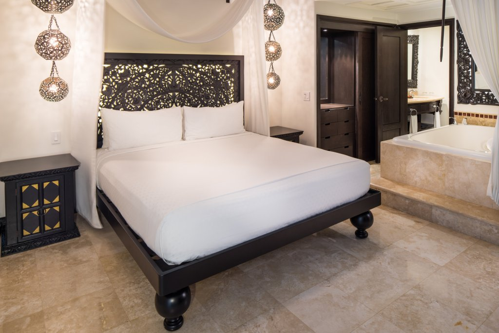 Cabo Azul Resort By Diamond Resorts, San Jose Del Cabo Image 3