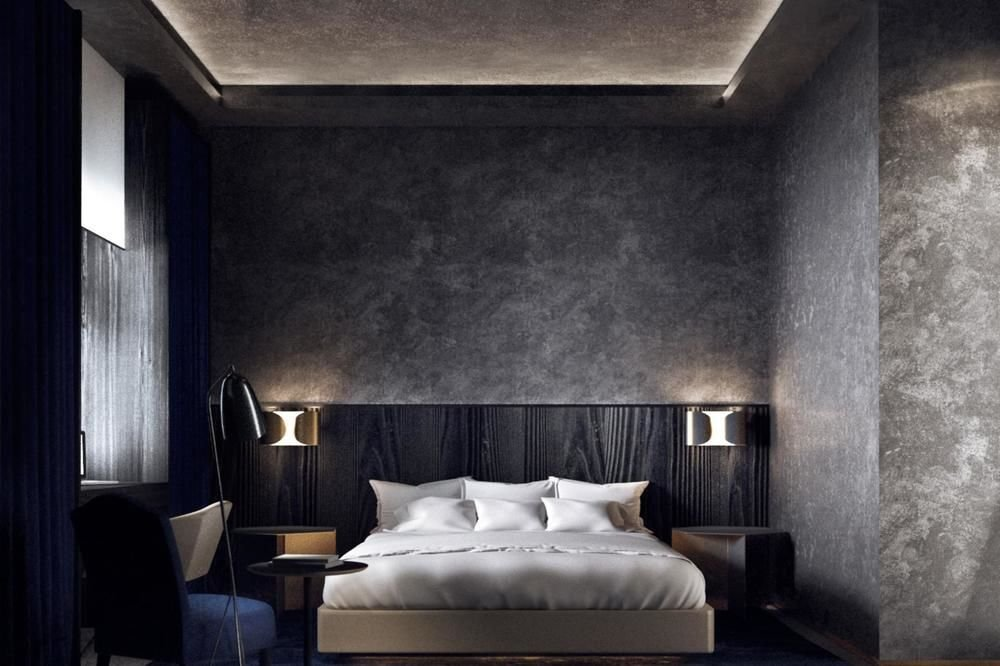 Room Mate Gerard Image 15