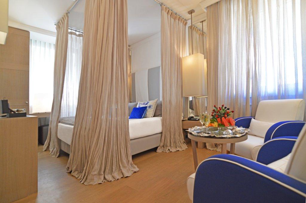 Eight Hotel Paraggi, Santa Margherita Ligure Image 3