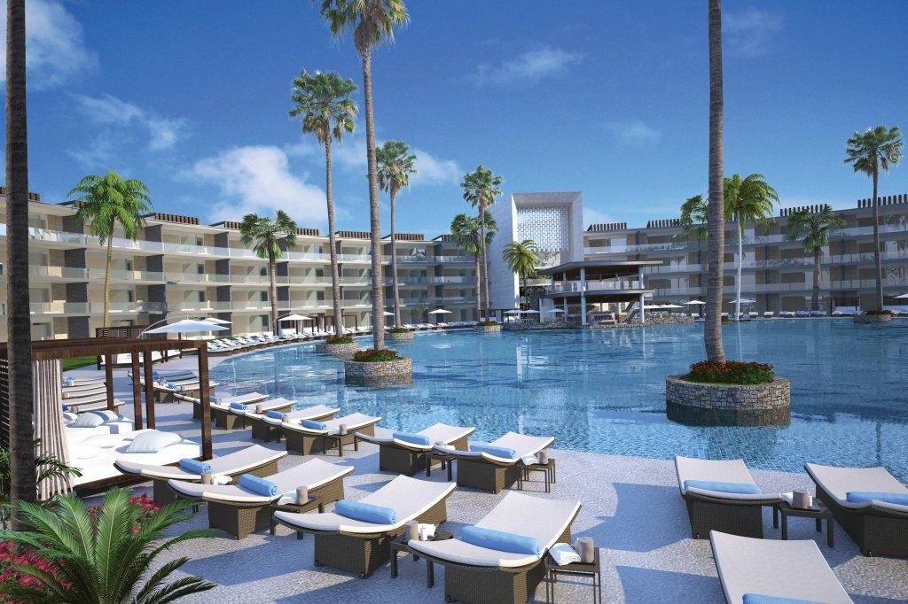 Haven Riviera Cancun Resort & Spa Image 27