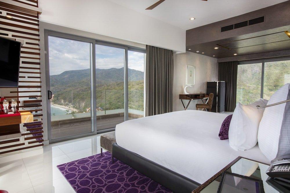 Hotel Mousai Puerto Vallarta Image 21