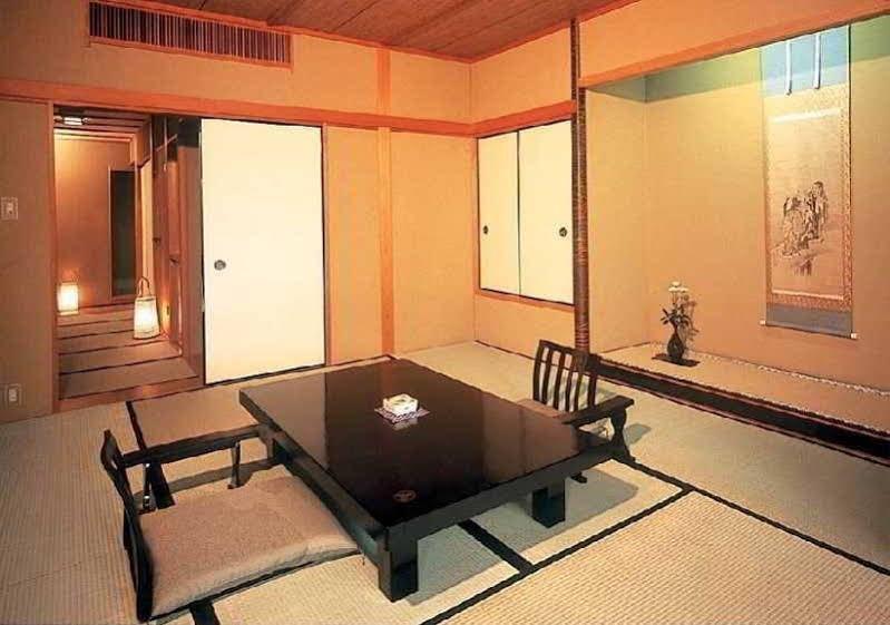 Takumino Yado Yoshimatsu, Hakone Image 25