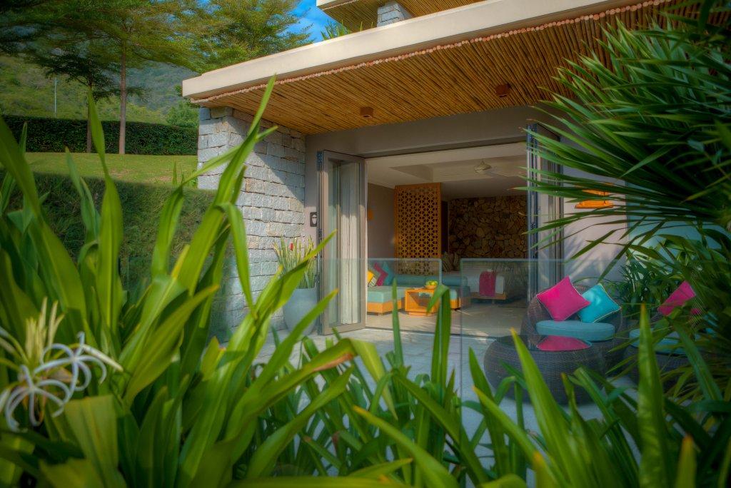 Mia Resort Nha Trang Image 1