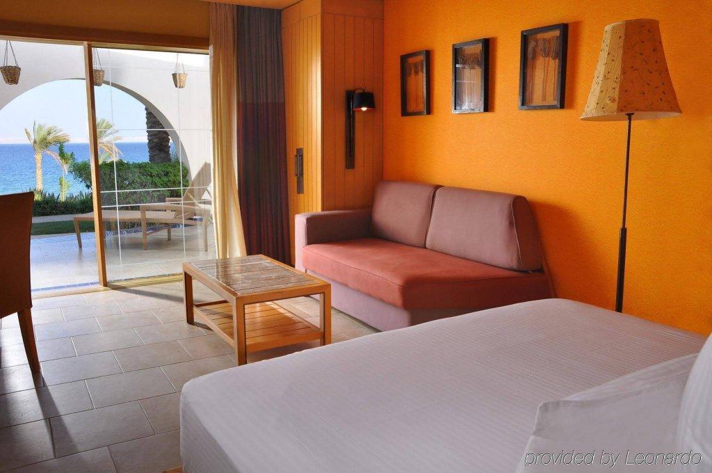 Le Meridien Dahab Resort Image 3