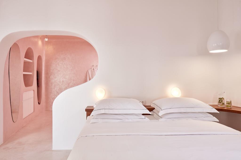 Astra Suites, Santorini Image 35