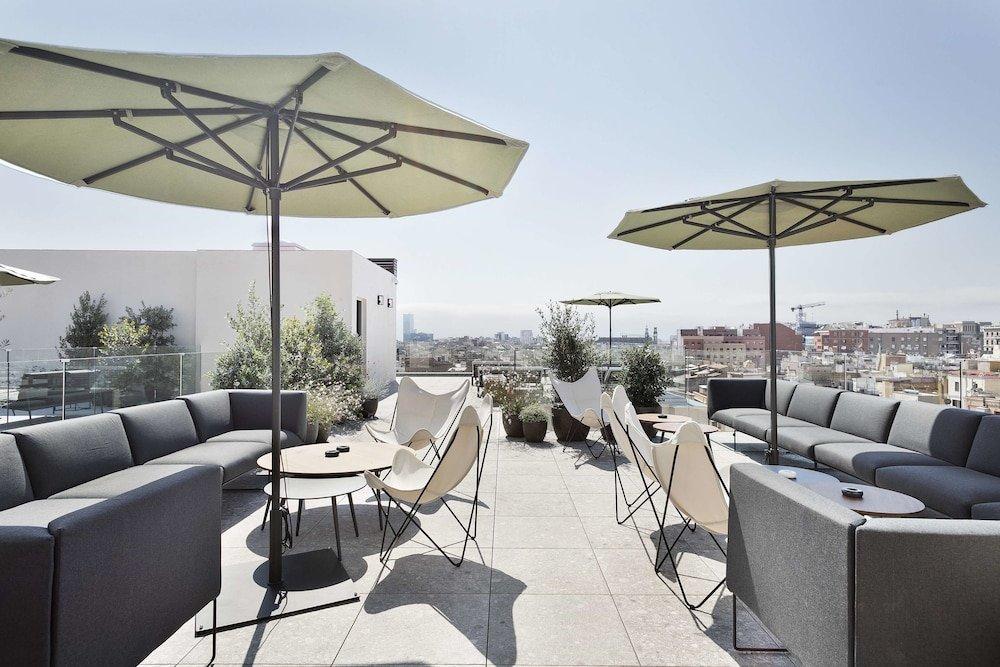 Yurbban Passage Hotel & Spa, Barcelona Image 6
