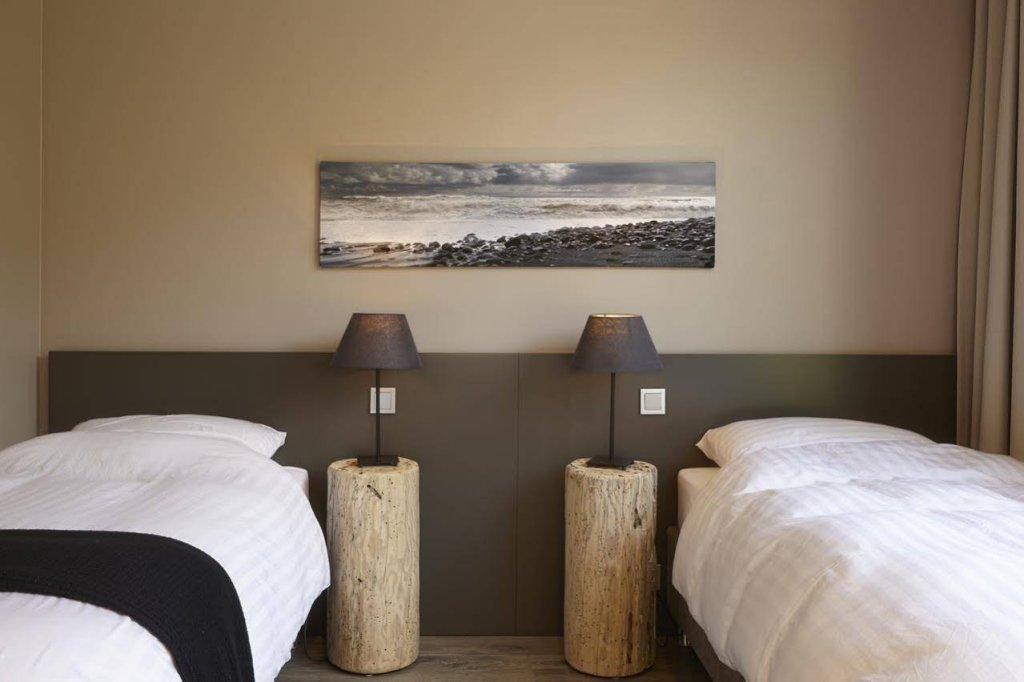 Hotel Vik I Myrdal Image 12