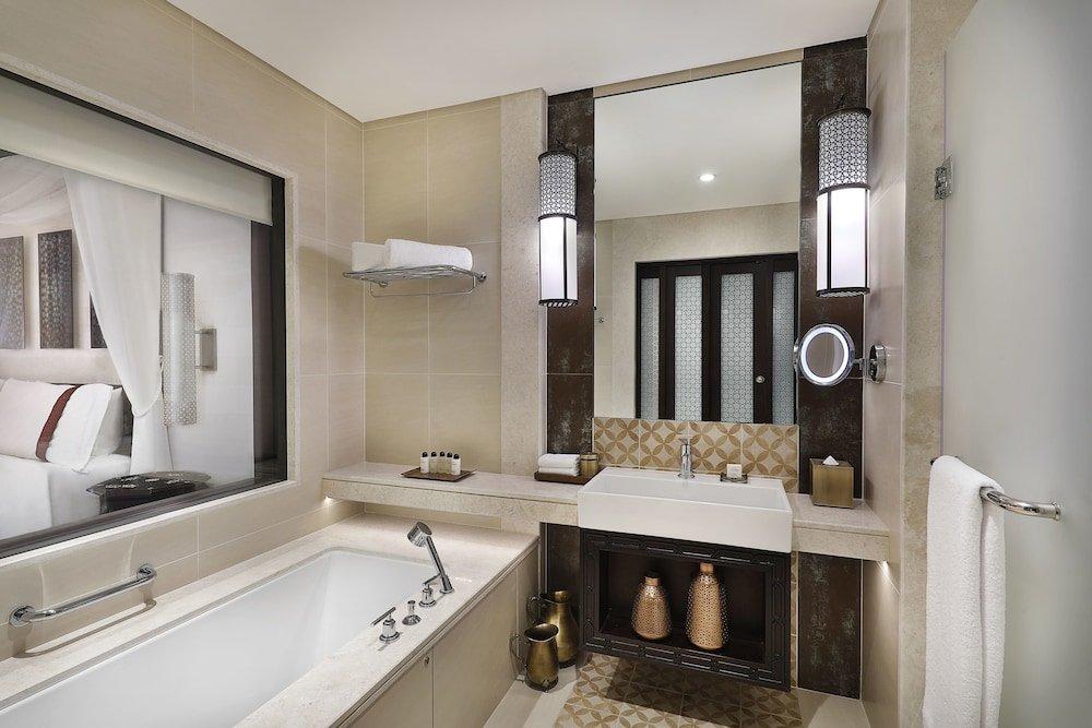 Al Manara, A Luxury Collection Hotel, Aqaba Image 34