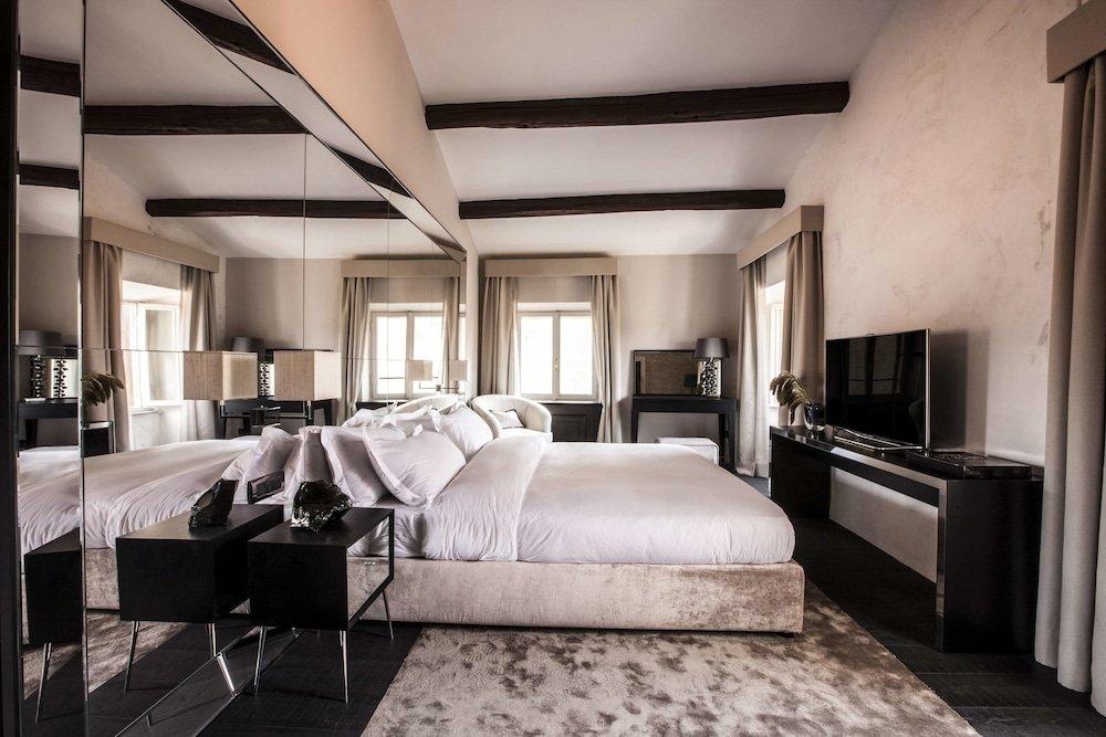 Dom Hotel, Rome Image 3