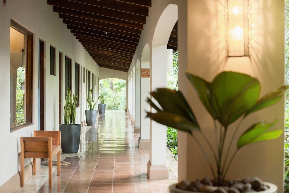 The Harmony Hotel, Nosara Image 26