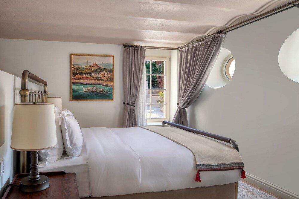 Six Senses Kocatas Mansions Hotel, Istanbul Image 11