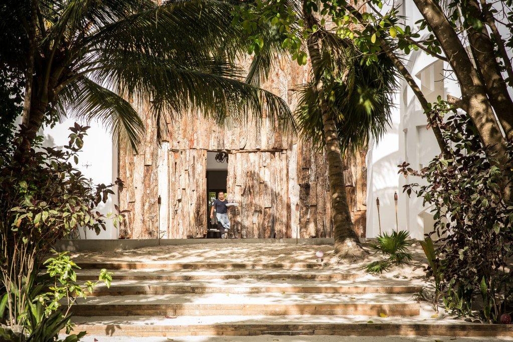 Casa Malca, Tulum Image 34