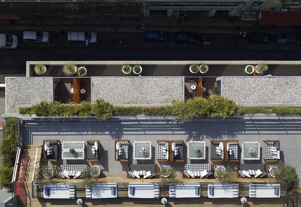 Fresh Hotel Image 22