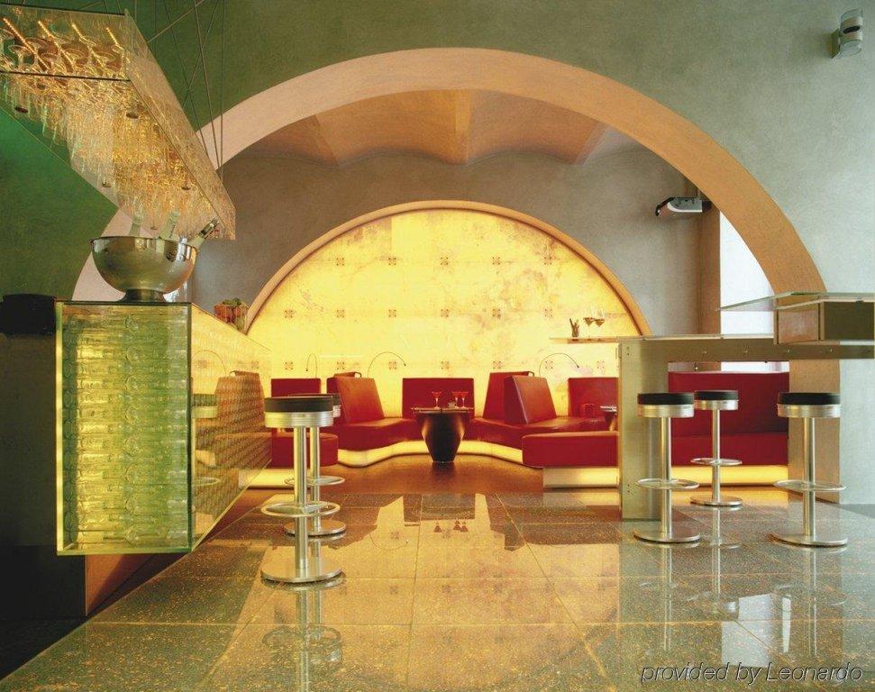 Hotel Greif, Bolzano Image 1